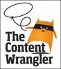 2013-BUG-TCW-Wrangler-Logo.png