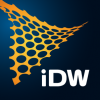IDW_FacebookIcon180x180.png