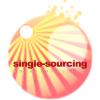 Logo300x300-bkg.png