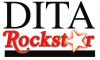 ditarockstar-big.png