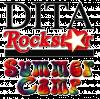 ditarockstar-rolling-camp-vertical.png