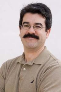 Paul Nagai